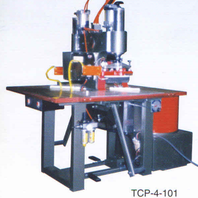 High Frequency Machine