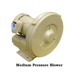 medium-pressure-blower