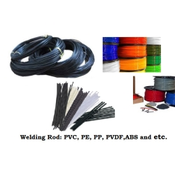welding-rod