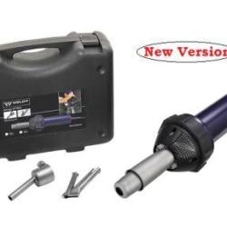 Weldy Energy-HT1600 Plastic Welding Kit(Web)