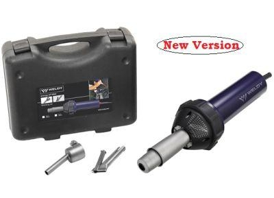 Weldy Energy-HT1600 Plastic Welding Kit(Web)