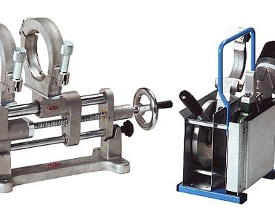 WIDOS-Welding-Machine-MINIPLAST-21